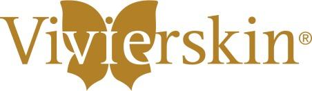 Logo_Vicierskin_CLR