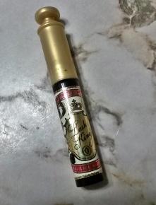Lash King Mascara